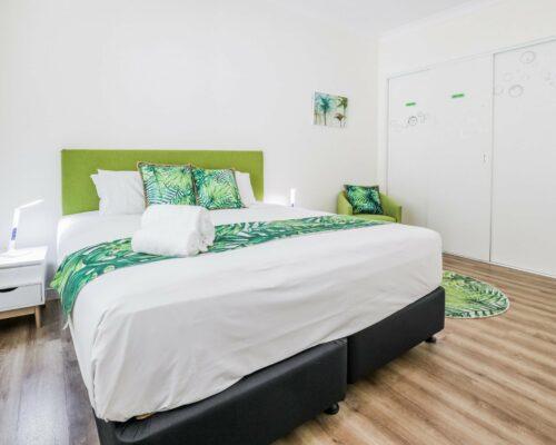 1-bed-Garden-villa-14 (1)