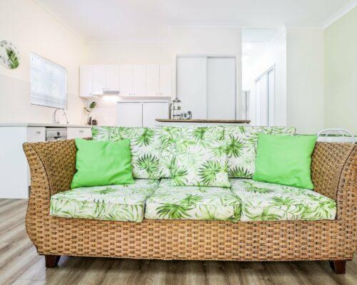1-bed-Garden-villa-14 (13)