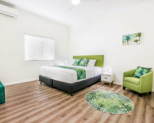1-bed-Garden-villa-14 (19)