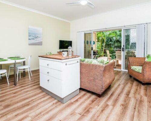 1-bed-Garden-villa-14 (2)