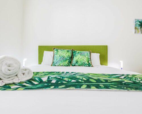 1-bed-Garden-villa-14 (20)