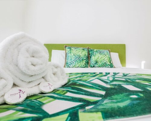 1-bed-Garden-villa-14 (21)
