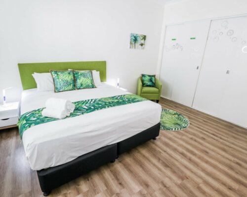 1-bed-Garden-villa-14 (22)