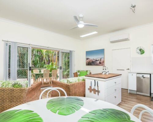 1-bed-Garden-villa-14 (4)