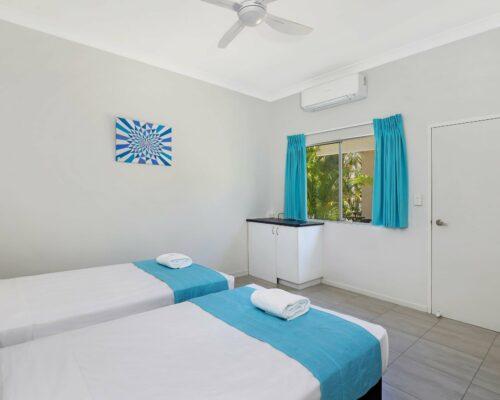 1-bed-garden-villa-12a (1)