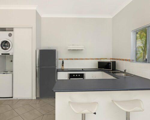 1-bed-garden-villa-12a (4)