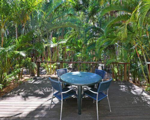 1-bed-garden-villa-12a (6)