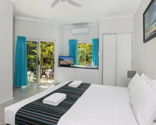 1-bed-garden-villa-12b (2)