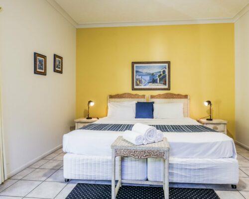 1-bed-garden-villa-6 (1)