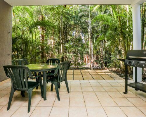 1-bed-garden-villa-6 (10)