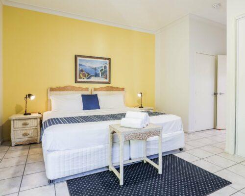 1-bed-garden-villa-6 (2)