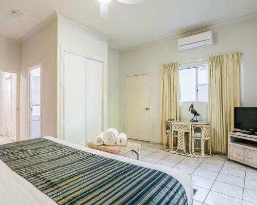 1-bed-garden-villa-6 (3)