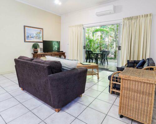 1-bed-garden-villa-6 (6)