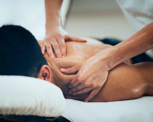 addon-massage