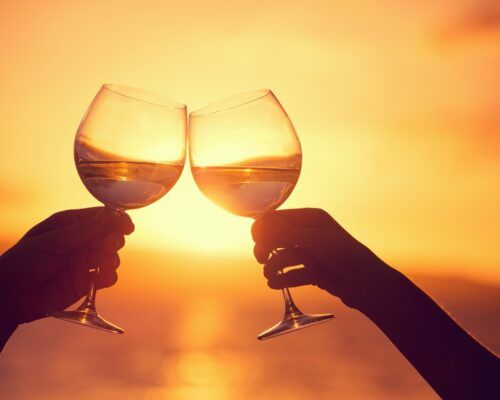 addon-wine