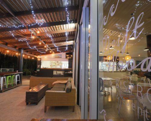 agnes-water-restaurant-bar-2