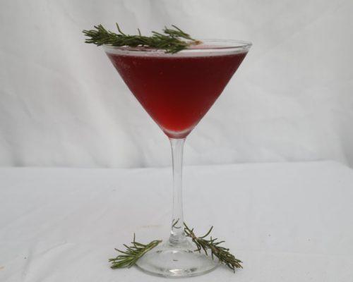 agnes-water-restaurant-bar-61
