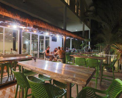 agnes-water-restaurant-bar-67