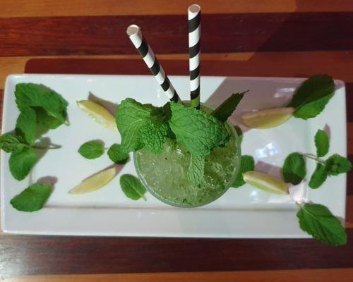 agnes-water-restaurant-bar-69