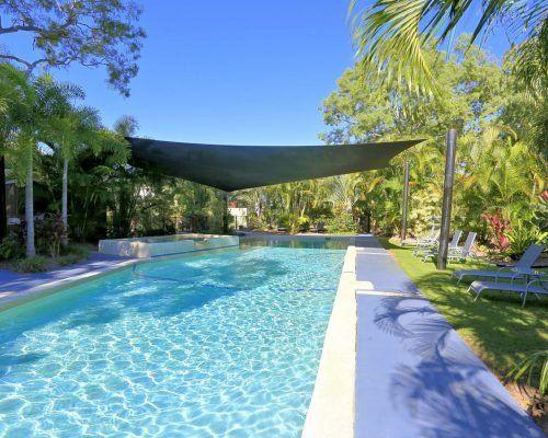 beach-home-pool-spa-10