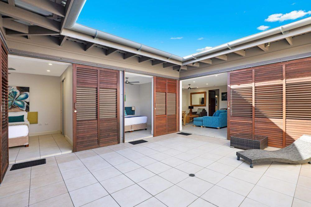 beach-houses-15-1