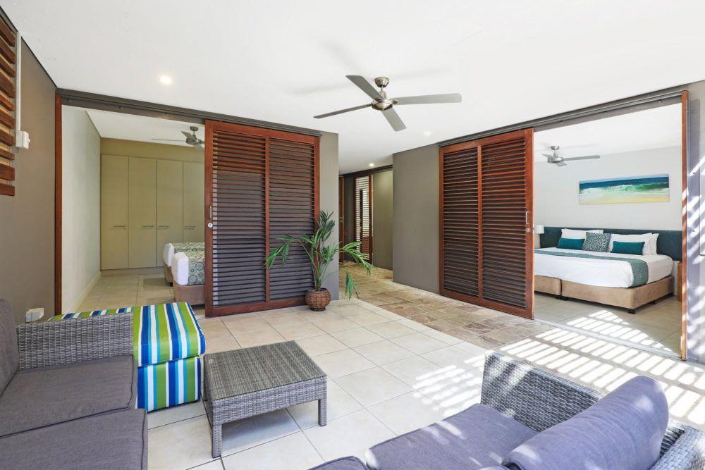 beach-houses-3-2