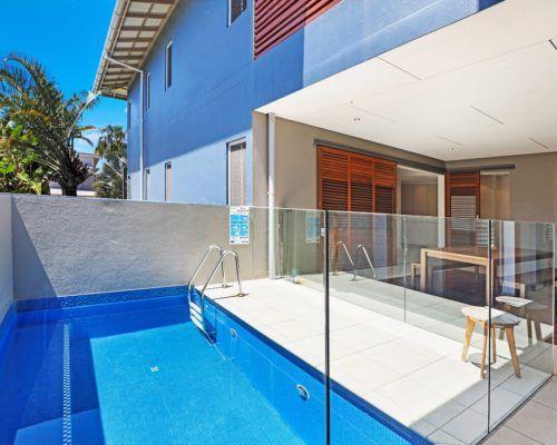 beach-houses-9-2