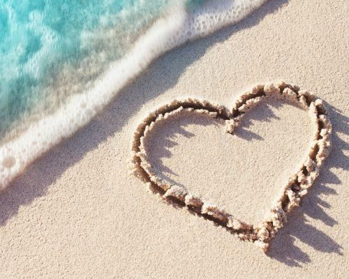 beach-love-heart-1