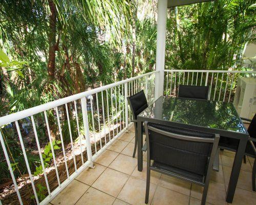 garden-villa-units-7
