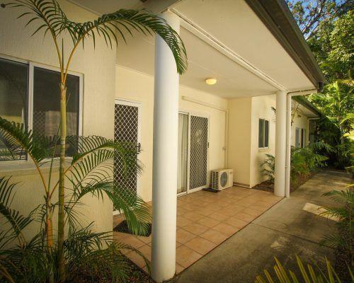 garden-villa-units-8