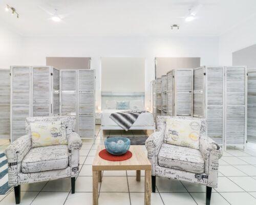 large-modern-family-studio-unit-29-10
