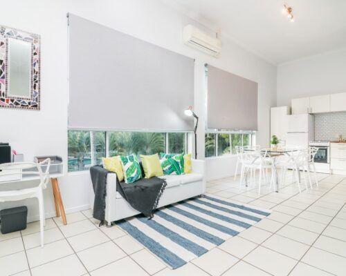 large-modern-family-studio-unit-29-12