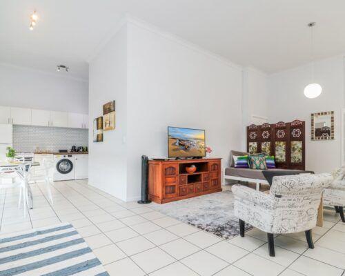 large-modern-family-studio-unit-29-14