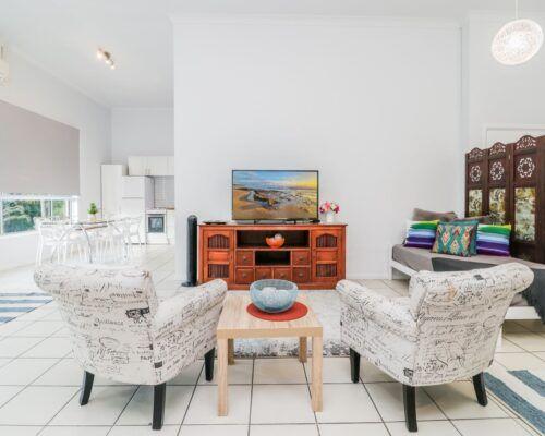 large-modern-family-studio-unit-29-2