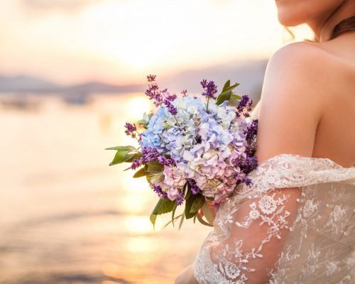 wedding-bride-beach-1