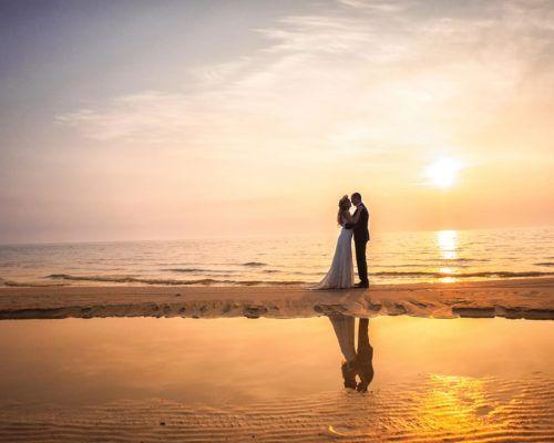 weddings-agnes-water1