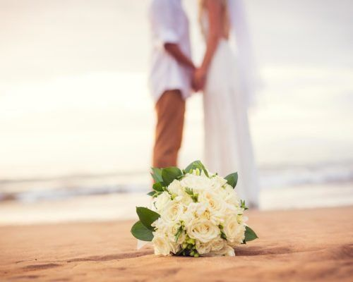 weddings-agnes-water10