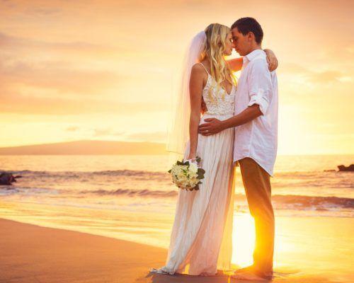 weddings-agnes-water11