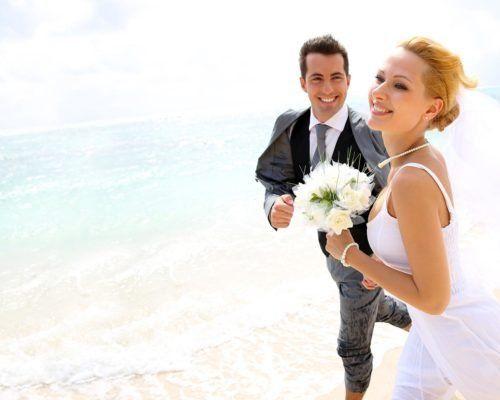 weddings-agnes-water12