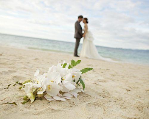 weddings-agnes-water13
