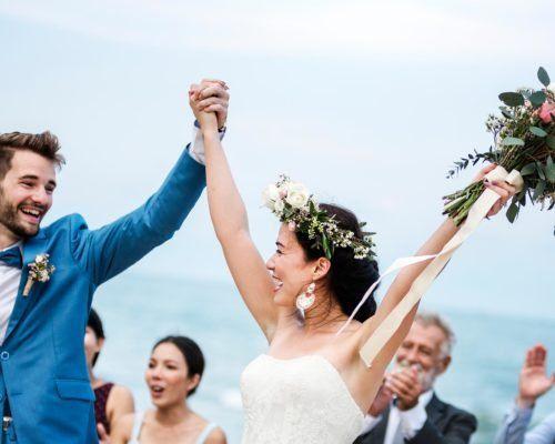 weddings-agnes-water3