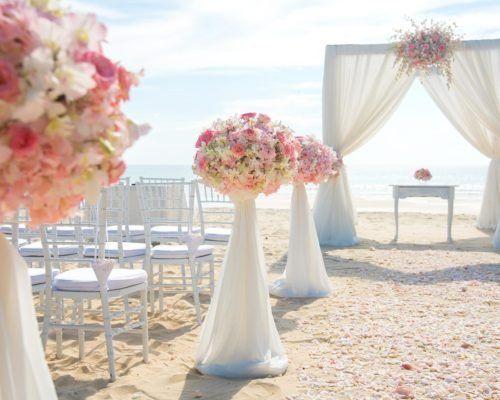weddings-agnes-water4