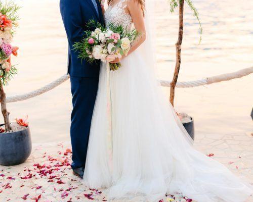 weddings-agnes-water5