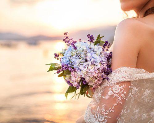 weddings-agnes-water6