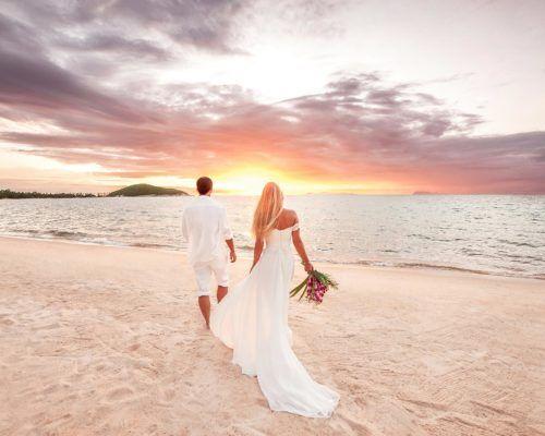 weddings-agnes-water8